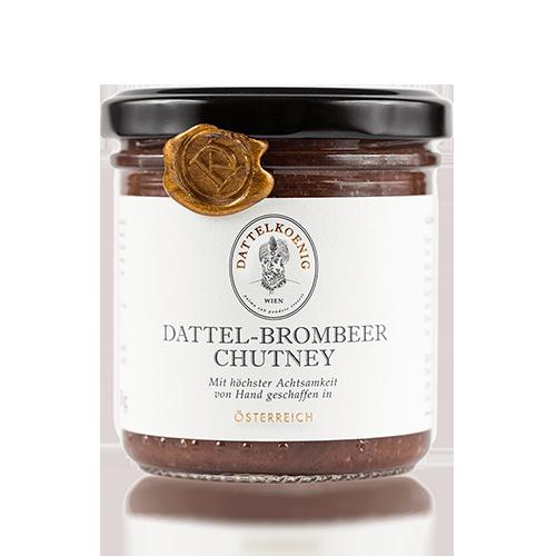 dattel-brombeere-chutney-500