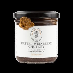 dattel-weinbeere-chutney-1000%c2%b2-clean