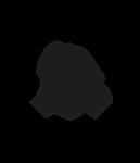 dattelkoenig_logo_rz_150px