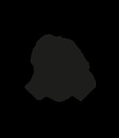 dattelkoenig_logo_rz_rgb-200px